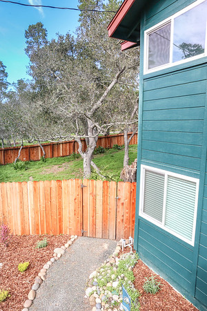 1770 Orville_home for sale_Cambria_CA-4543