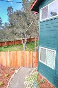 1770 Orville_home for sale_Cambria_CA-4543