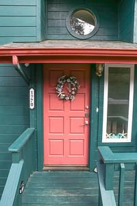 1770 Orville_home for sale_Cambria_CA-4545
