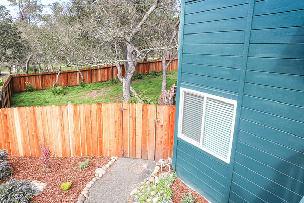 1770 Orville_home for sale_Cambria_CA-4542