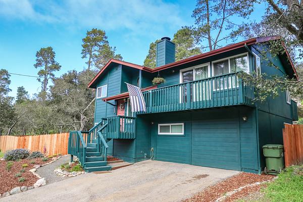 1770 Orville_home for sale_Cambria_CA-4556