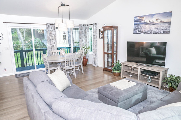 1770 Orville_home for sale_Cambria_CA-4571