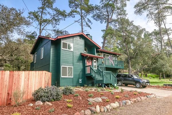 1770 Orville_home for sale_Cambria_CA-4534