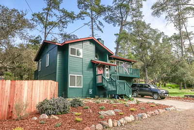 1770 Orville_home for sale_Cambria_CA-4534