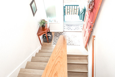 1770 Orville_home for sale_Cambria_CA-4561