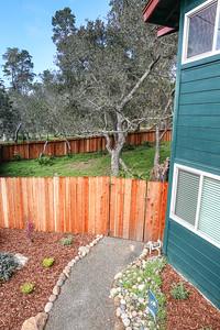 1770 Orville_home for sale_Cambria_CA-4544