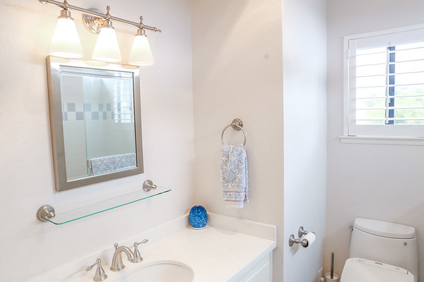 2047 Windsor_Home for Sale_Cambria_Kim Maston_Remax-5360