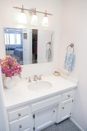 2047 Windsor_Home for Sale_Cambria_Kim Maston_Remax-5353