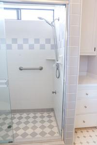 2047 Windsor_Home for Sale_Cambria_Kim Maston_Remax-5363