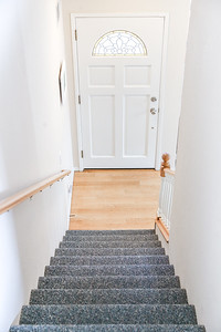 2047 Windsor_Home for Sale_Cambria_Kim Maston_Remax-5365