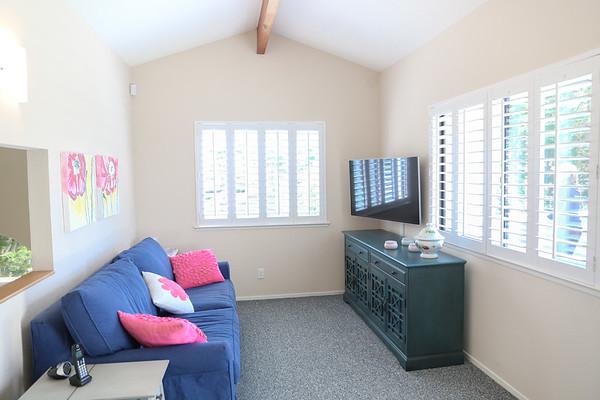 2047 Windsor_Home for Sale_Cambria_Kim Maston_Remax-5334