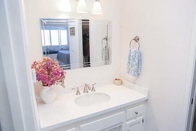 2047 Windsor_Home for Sale_Cambria_Kim Maston_Remax-5352