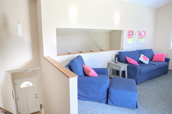 2047 Windsor_Home for Sale_Cambria_Kim Maston_Remax-5335