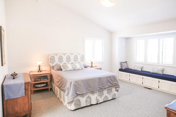 2047 Windsor_Home for Sale_Cambria_Kim Maston_Remax-5337
