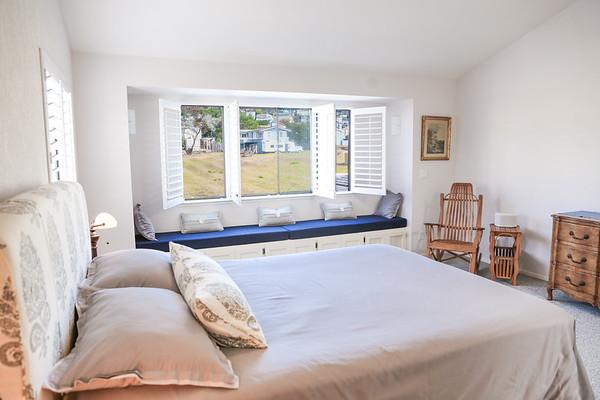 2047 Windsor_Home for Sale_Cambria_Kim Maston_Remax-5347e