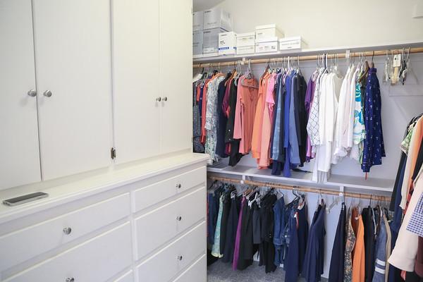 2047 Windsor_Home for Sale_Cambria_Kim Maston_Remax-5356