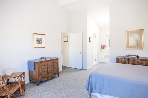 2047 Windsor_Home for Sale_Cambria_Kim Maston_Remax-5350