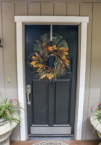 Home for Sale in Cambria, CA