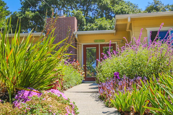 Remax Realty in Cambria - Home for Sale