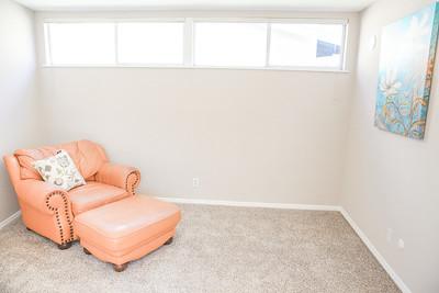 2791 Studio Dr_Cayucos_CA_Home for Sale_Remax_Lance Morales-4193