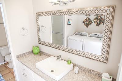 2791 Studio Dr_Cayucos_CA_Home for Sale_Remax_Lance Morales-4185