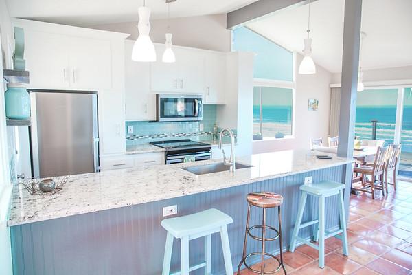 2791 Studio Dr_Cayucos_CA_Home for Sale_Remax_Lance Morales-4197e2