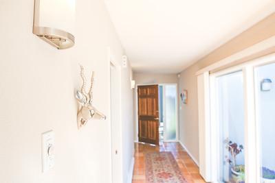 2791 Studio Dr_Cayucos_CA_Home for Sale_Remax_Lance Morales-4181