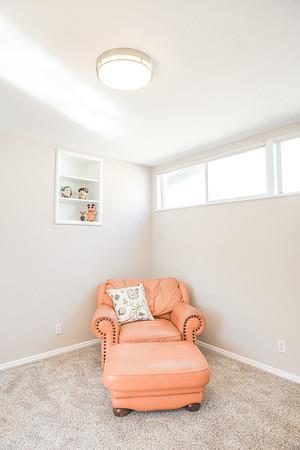 2791 Studio Dr_Cayucos_CA_Home for Sale_Remax_Lance Morales-4195