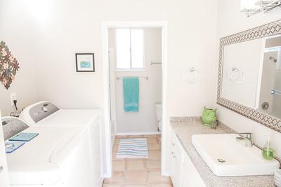 2791 Studio Dr_Cayucos_CA_Home for Sale_Remax_Lance Morales-4179