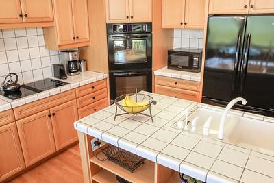 2880 Lyle Ave_Cambria_CA_Home for Sale-15