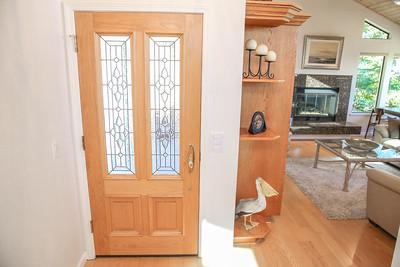 2880 Lyle Ave_Cambria_CA_Home for Sale-40