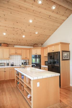 2880 Lyle Ave_Cambria_CA_Home for Sale-19