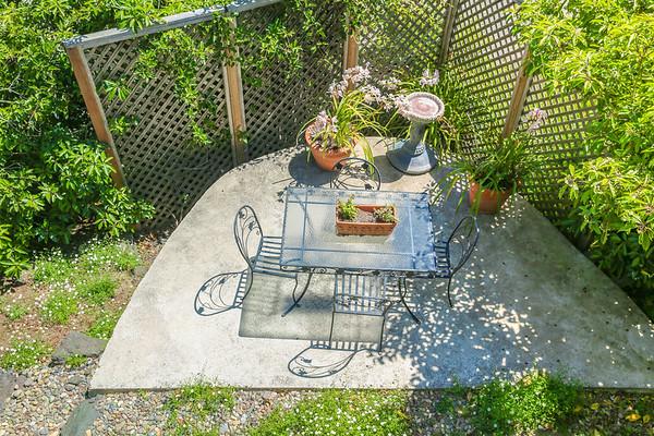 2880 Lyle Ave_Cambria_CA_Home for Sale-24