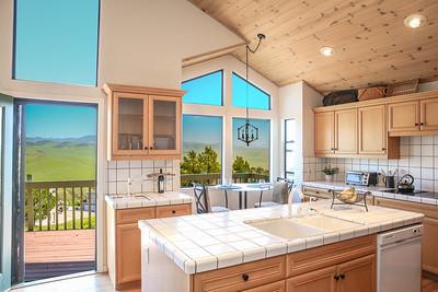 2880 Lyle Ave_Cambria_CA_Home for Sale-9e