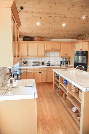 2880 Lyle Ave_Cambria_CA_Home for Sale-18