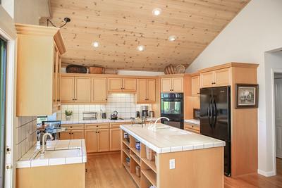 2880 Lyle Ave_Cambria_CA_Home for Sale-20