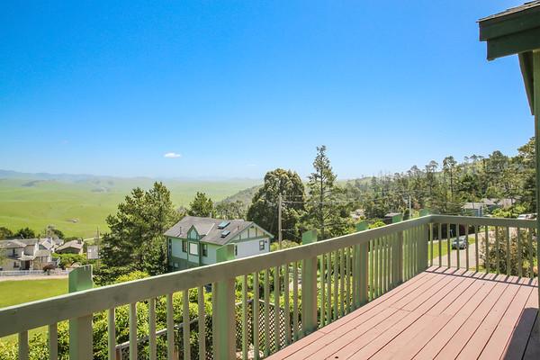 2880 Lyle Ave_Cambria_CA_Home for Sale-22