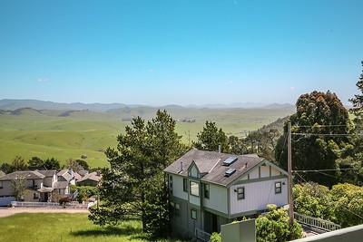 2880 Lyle Ave_Cambria_CA_Home for Sale-5