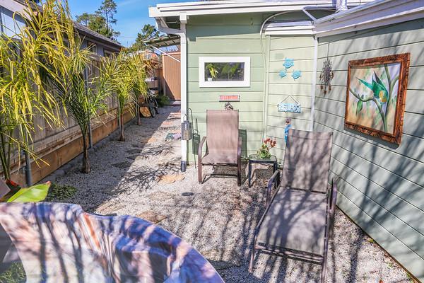 2899 Wilton_home for sale_Cambria_CA-14