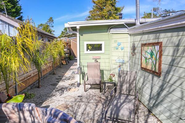 2899 Wilton_home for sale_Cambria_CA-16