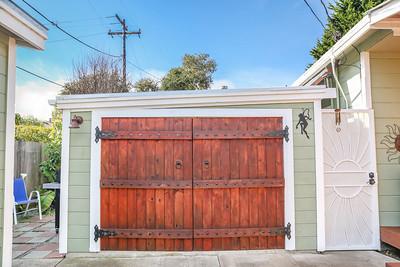 2899 Wilton_home for sale_Cambria_CA-12e