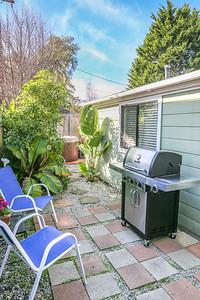 2899 Wilton_home for sale_Cambria_CA-32
