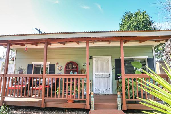2899 Wilton_home for sale_Cambria_CA-4