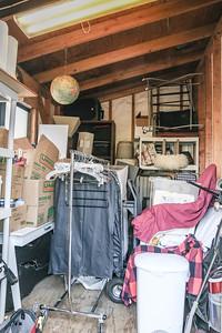 2899 Wilton_home for sale_Cambria_CA-35