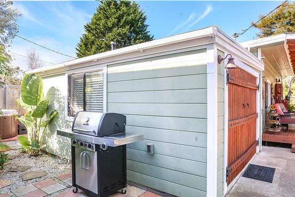 2899 Wilton_home for sale_Cambria_CA-45e