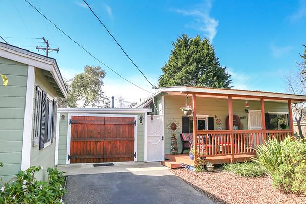 2899 Wilton_home for sale_Cambria_CA-2