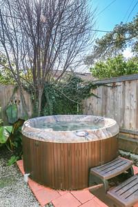 2899 Wilton_home for sale_Cambria_CA-18
