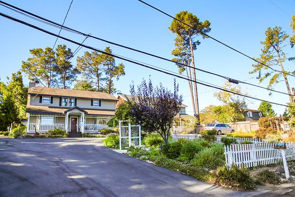2976 Burton Drive_Home for Sale_Cambria_CA-9736