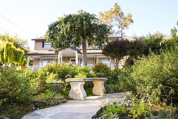 2976 Burton Drive_Home for Sale_Cambria_CA-9744
