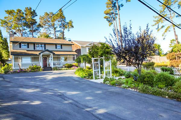 2976 Burton Drive_Home for Sale_Cambria_CA-9731